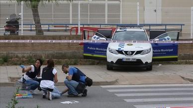 Mor el sergent de la Policia Local ferit pel pistoler de Gavà