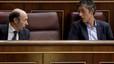 El PSOE obre l'elecció del secretari general als seus militants
