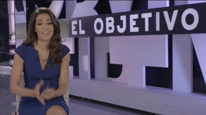 'El objetivo' desvela més noms dels 'papers de Panamà'