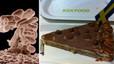 La Xina destrueix dues tones de pastissos de xocolata d'Ikea amb bacteris fecals
