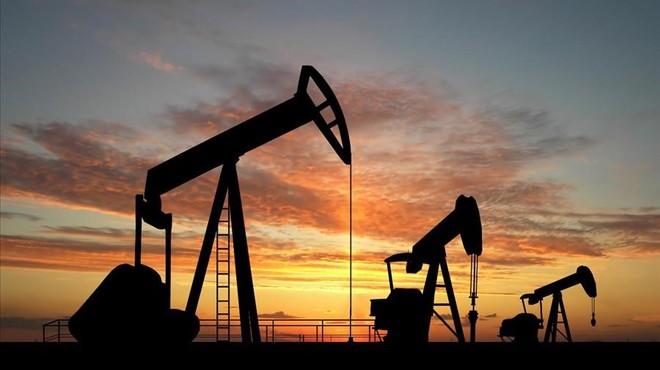 ¿Desengancharse del petróleo?