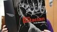 Un superviviente de la matanza del Bataclan narra su experiencia a trav�s de un c�mic