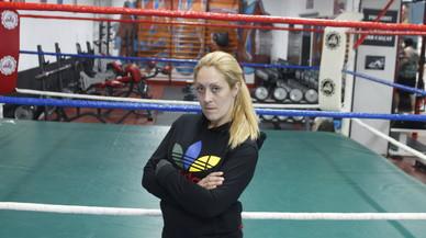 L'Associació Espanyola de Lluita de Braços fa pinya davant el cas Sonia Miras