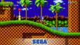 Las mejores aplicaciones de la semana: Sonic the Hedgehog y Guns of Boom