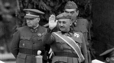 Durango se querellará contra los responsables del bombardeo de la localidad en 1937