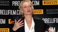 Uma Thurman torna a trencar el compromís amb la seva parella de fa set anys