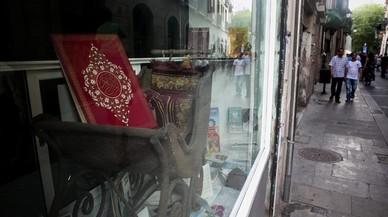 Una mirada a la Barcelona marroquí