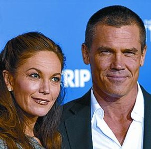 Josh Brolin y Diane Lane se divorcian_MEDIA_1