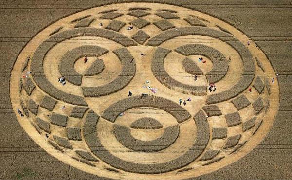 Circulos de las Cosechas - Página 3 1406793354605