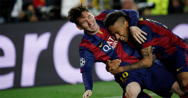 <span style=font-size:60px;line-height:64px;letter-spacing:-2px;>Neymar remata la faena</span>