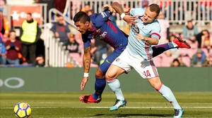 rpaniagua41161623 soccer football la liga santander fc barcelona vs celta 171202132855