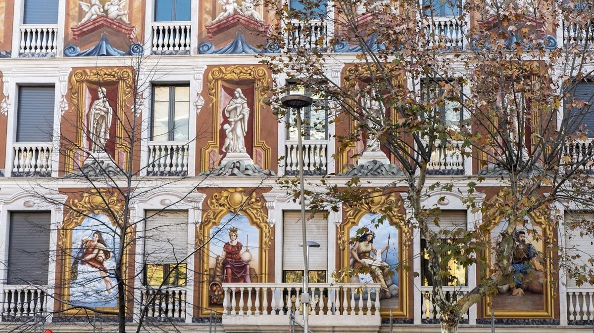 zentauroepp41386980 barcelona 21 de diciembre de 2017 los frescos reci n resta171221160956