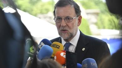 Pressió a Sánchez per no recolzar ara el CETA
