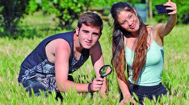 EL PERIÓDICO y Fundesplai organizan campus de verano para 'youtubers'