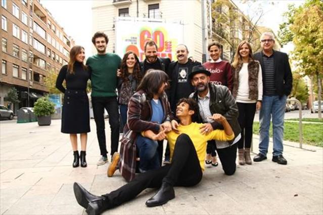 social novia por correo flaco en Hospitalet de Llobregat