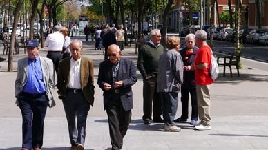 Baixen les principals causes de mortalitat prematura a Barcelona