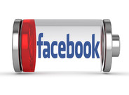 facebook-low-battery-02-1454414129