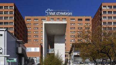Herido grave un bebé tras caerse por la ventana de un primer piso en Lleida