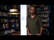 Fernando León de Aranoa, que aspira a conquistar ocho premios Goya con 'Un día perfecto'.