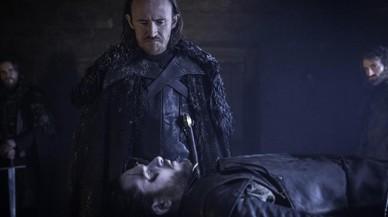 'Juego de tronos' se despedirá con solo seis episodios