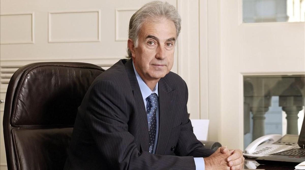 """El Banco de España exige a la banca más """"sencillez y veracidad"""" con los clientes"""