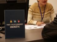 Los puntos de asesoramiento energético tienen como objetivo la defensa de los derechos energéticos de los ciudadanos.
