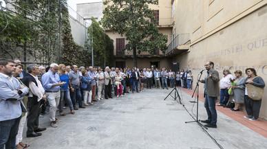Els museus municipals de Sabadell aposten per exposicions sobre disseny i la història tèxtil