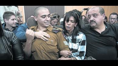 Israel, Estado de derecho o 'Far West'