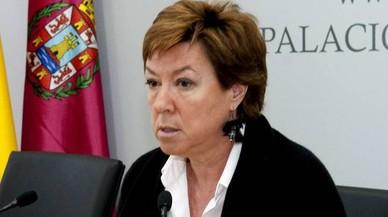 El Tribunal Supremo acuerda investigar a la senadora Pilar Barreiro