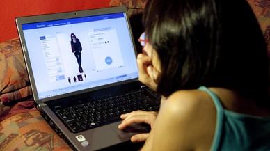 Uno de cada tres usuarios mienten sobre su identidad en internet
