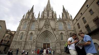 De catedrales