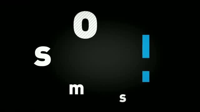 Video promocional del Filmets Badalona que se celebra del 16 al 25 de noviembre.