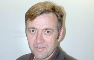 Francesc Escribano