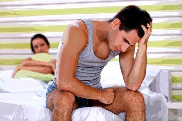 Алкоголизм у мужчин симптомы фото про алкоголизм