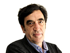 Lo que Espa�a tiene de Grecia