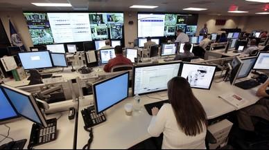 Documents de la NSA demostren que la intel·ligència russa va atacar el sistema electoral dels EUA