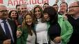 Andalusia decideix avui el seu futur en les eleccions més obertes de la seva història