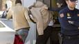 La fiscalia demana presó per a guàrdies civils i funcionaris per la venda de dades privades