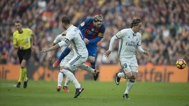 L''efecte Ramos'