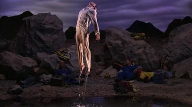 L'ànima humana, segons Bill Viola