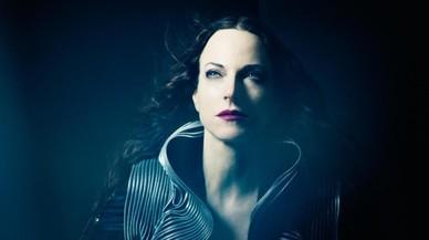 """Maya Beiser: """"El concert serà una experiència, com 'Blackstar"""""""