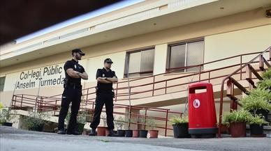 El fiscal de Balears renya la família i la premsa pel cas de la nena agredida