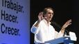 Les esmenes d'Aznar