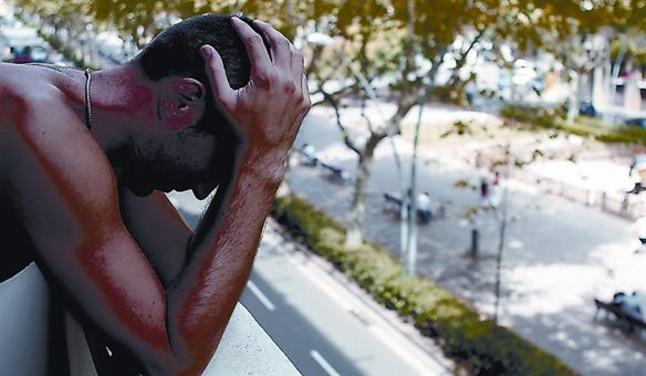 El suicidio ya es la primera causa de muerte violenta en España