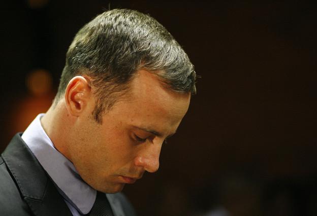 Pistorius podrá viajar fuera de Sudáfrica para competir