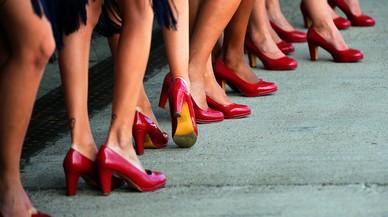 """Fórmula Uno: """"Las mujeres no pueden ser un reclamo publicitario"""""""
