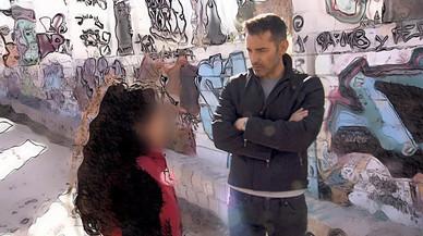 Cuatro estrena, por fin, 'Proyecto Bullying'