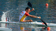 Craviotto i Benavides conquisten dos bronzes als Mundials de Duisburg