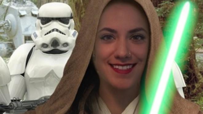 Les millors aplicacions de la setmana: Star Wars i Aba English