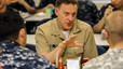 Obama nomena un vicealmirall de l'Armada nou cap de la NSA
